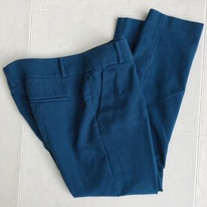 Ann Taylor Loft Pants - AnnTaylor Loft Bundle/3 Career Marisa Skinny Pants
